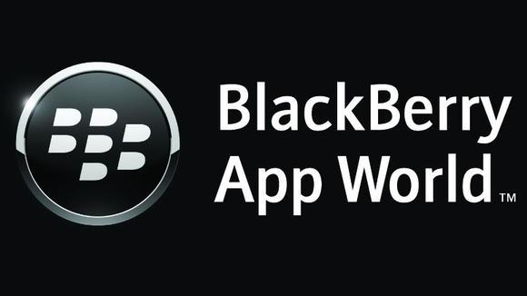 Bb appworld 404 upgrade error [solved] youtube.