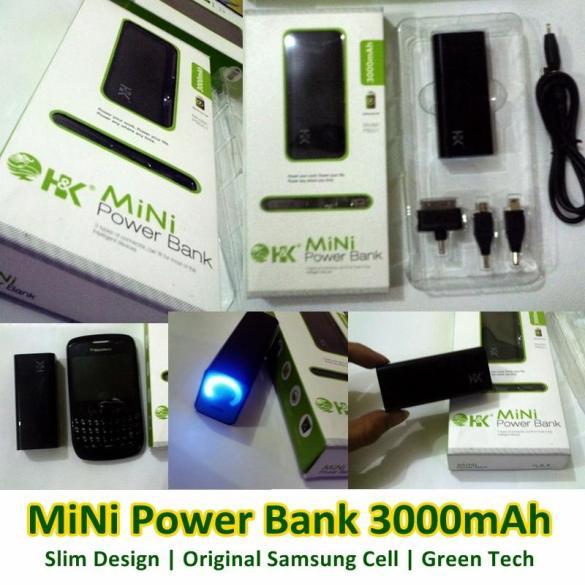 hk-mini-powerbank-3000mah