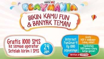 Telkomsel-Luncurkan-Kartu-Prabayar-As-play-mania