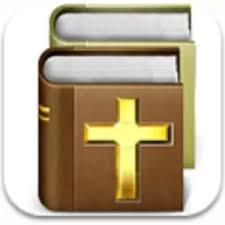 Alkitab 3.1.0