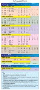 PLN TTL leaflet belakang ok 20130529