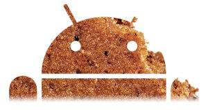 137740-gingerbread-android