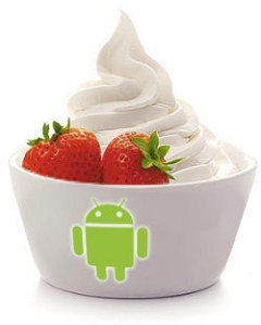 android-froyo