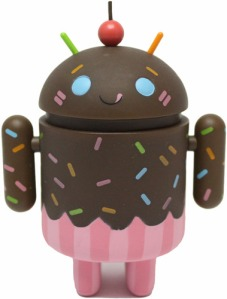 Chocolate_Cupcake_Chase-Gary_Ham-Android-DYZPlastic-trampt-13293m