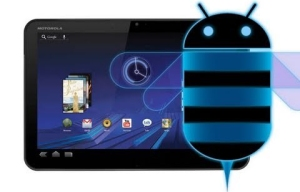 Motorola-Xoom-Android-3-Honeycomb4