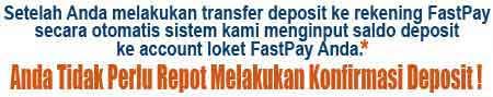 cara-deposit-ppob-fastpay